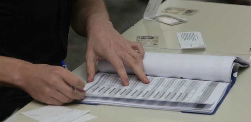 U BiH će 17. februara biti održani prijevremeni izbori za devet gradova i općina