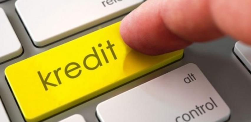 Ništa od odgode za kredite koji se plaćaju trajnim nalogom
