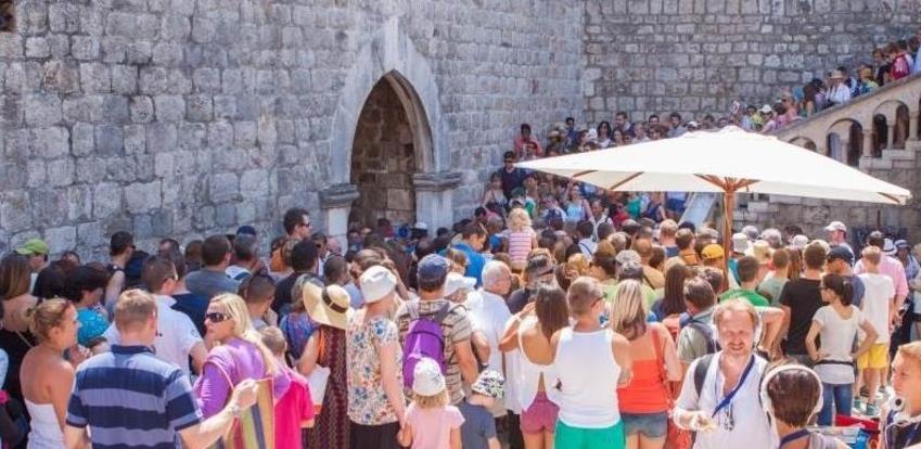 Hrvatska bi mogla ostati i bez turista iz Slovenije