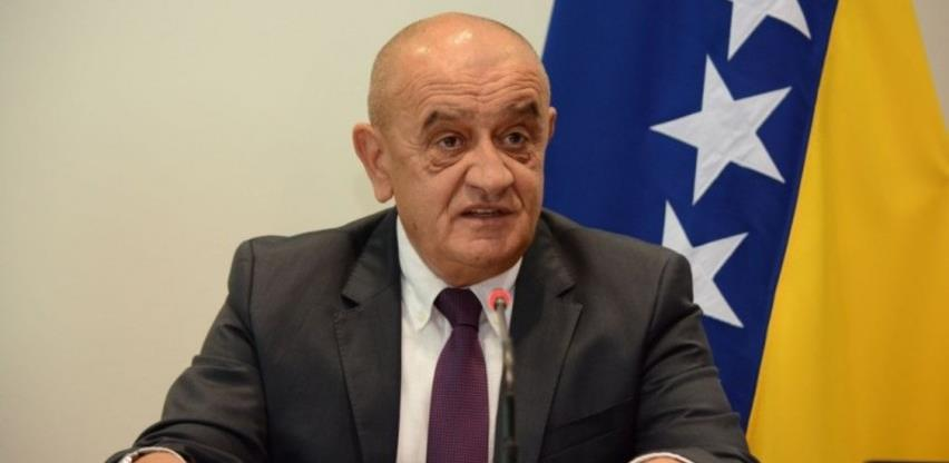 Ministarstvo financija završilo procedure za preuzimanje 330 milijuna eura