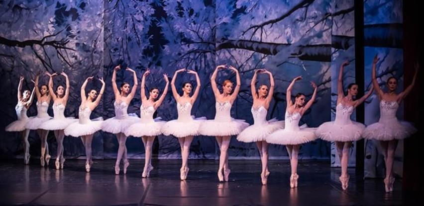 100. rođendan Narodnog pozorišta Sarajevo: Balet se vraća u punom sjaju