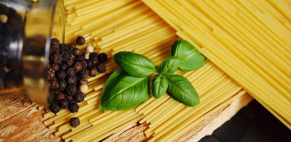 Internet je poludio za ovim receptom: Najbolje špagete koje ste ikada probali