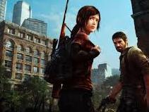 Sjajni Playstation hit The Last of Us dobit će filmsku verziju