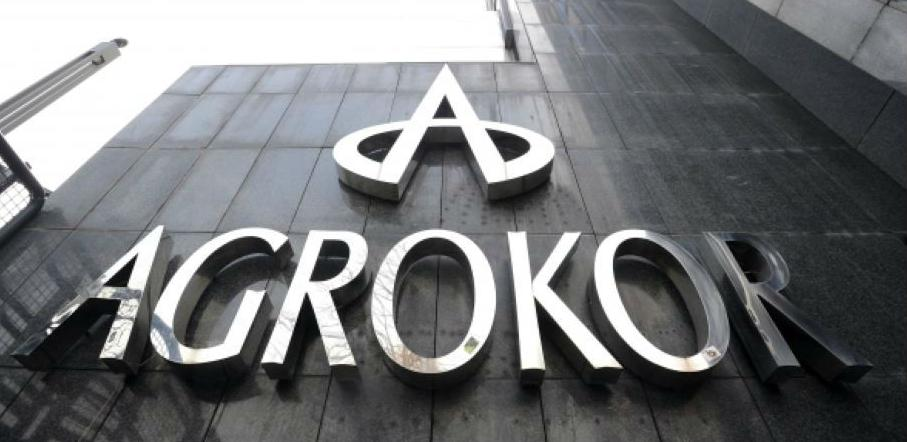 """""""Agrokorovi"""" dobavljači osnivaju svoje udruženje"""