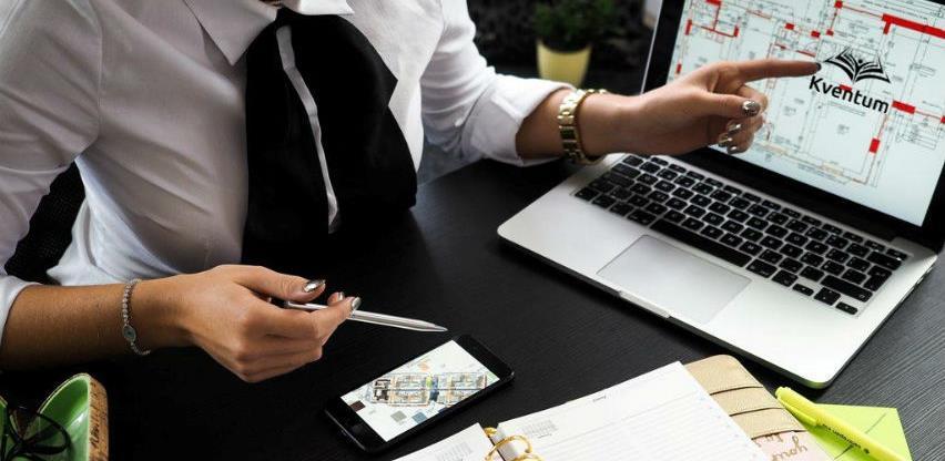Osnove finansijskog upravljanja i kontrole - FUK
