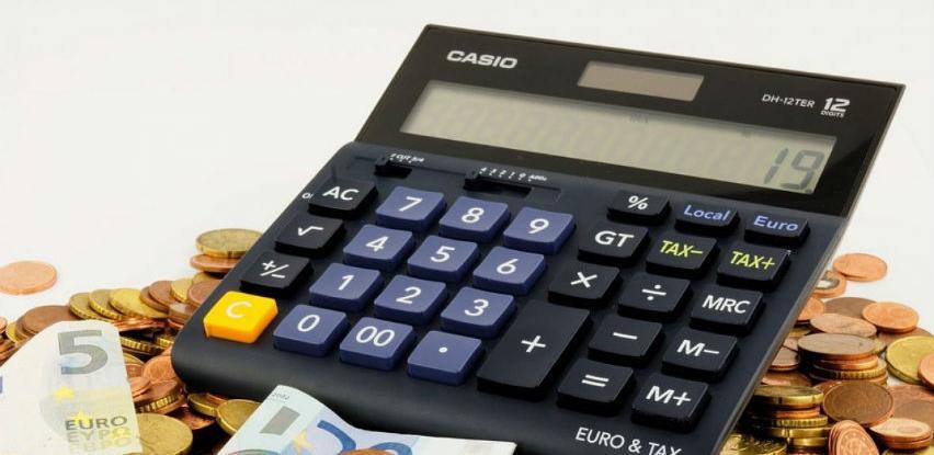 Dijaspora iz Njemačke uplatila na račune u BiH 91 milion eura