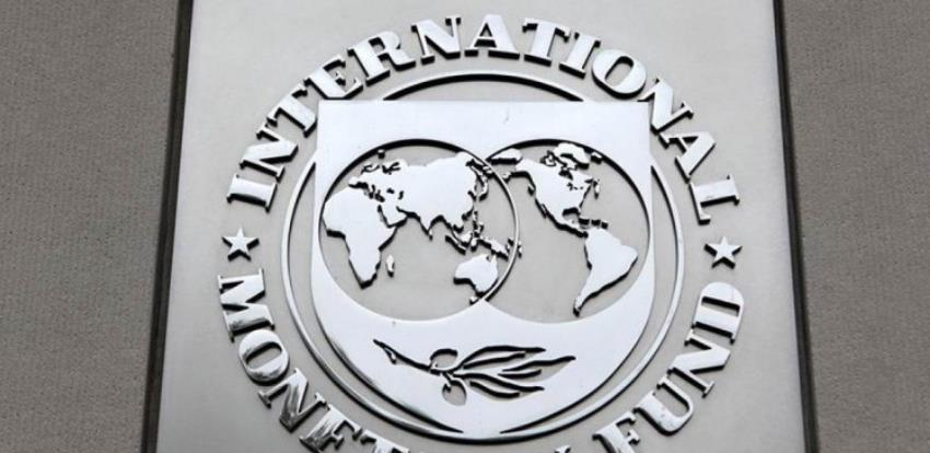 Jewell: MMF će sagledati postignuti napredak u smislu provođenja reformi