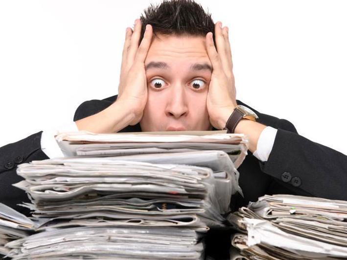Poduzetnici žele manje namete i brže administrativne procedure