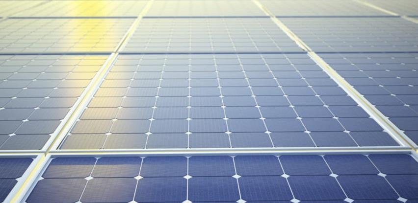 Auto Lijanovići dobili dozvolu za solarnu fotonaponsku elektranu