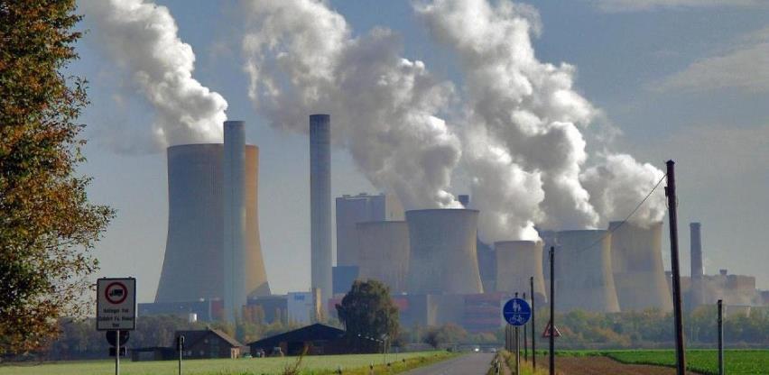 Srbija i BiH ostaju jedine zemlje u regionu koje planiraju nove termoelektrane