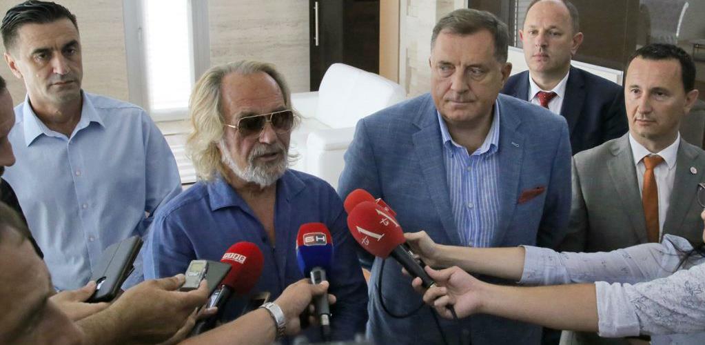 Trebinje dobija klinički centar vrijedan više od 50 miliona КM
