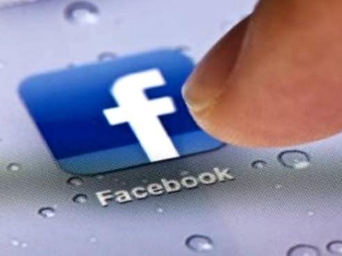 Facebook ostvario velik skok