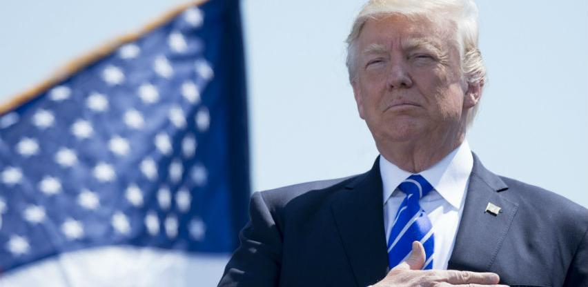Više od deset miliona potpisa za Trumpov opoziv