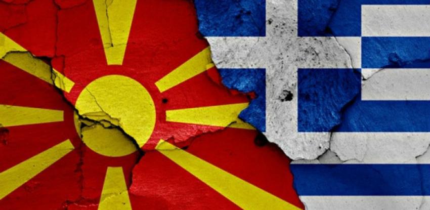 Nimetz: Makedonija i Grčka trebaju još jedan krug pregovora