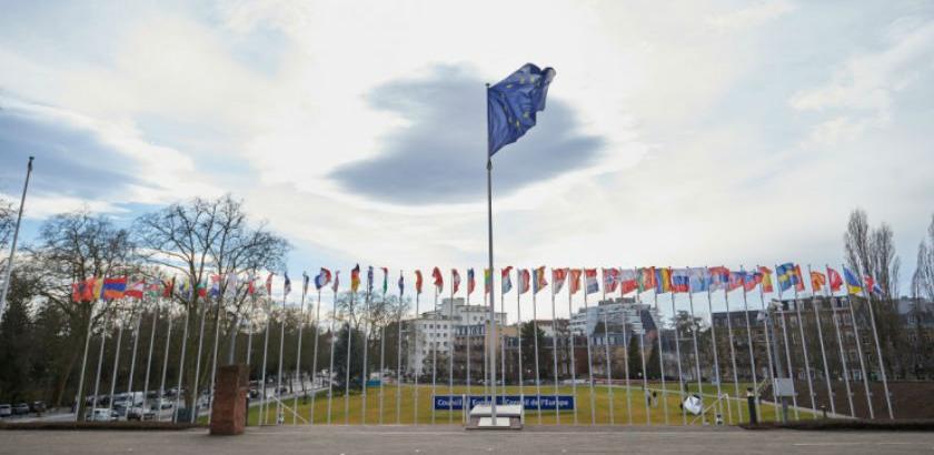 Vijeće EU usvojilo novi režim sankcija za suzbijanje upotrebe hemijskog oružja
