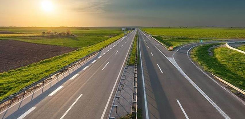 Autoput od Vukosavlja do Rače mogao bi biti gotov do 2025.
