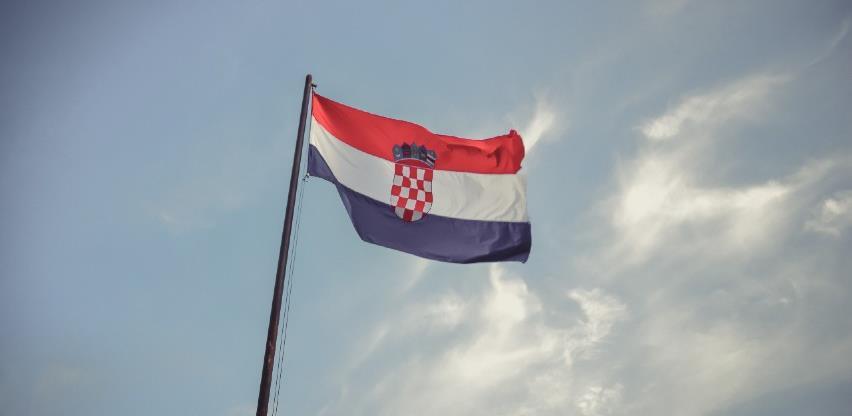 Hrvatska najavila nove mjere za prelazak granice