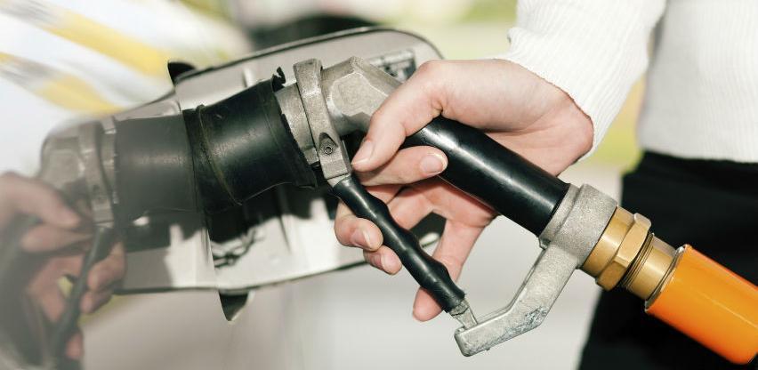 Pojeftinio plin u BiH