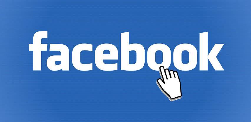 Uposlenici Facebooka će raditi od kuće do jula 2021.