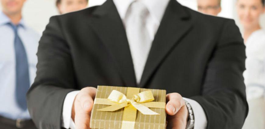 Trinaesta plata samo za rijetke sretnike