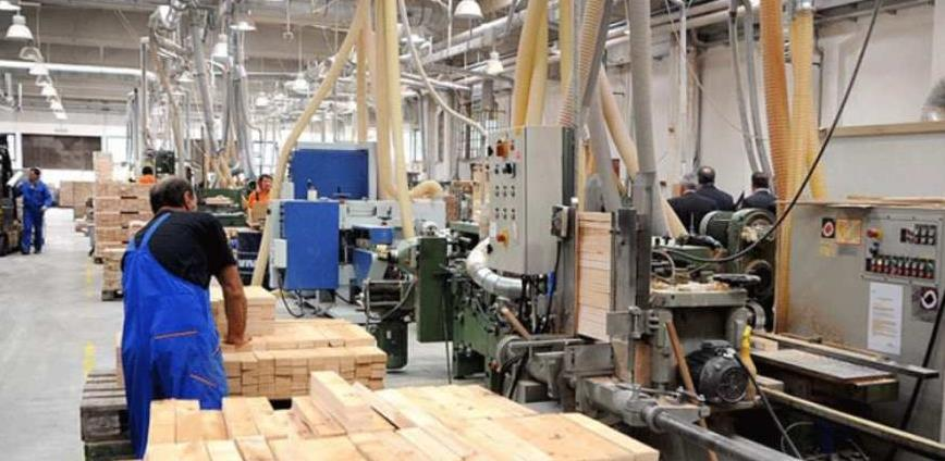 Fabrikama prodaja mršavija za 622 miliona KM