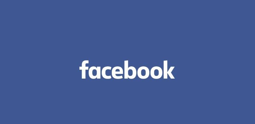Verge: Facebook planira veliki rebrending, mijenja ime
