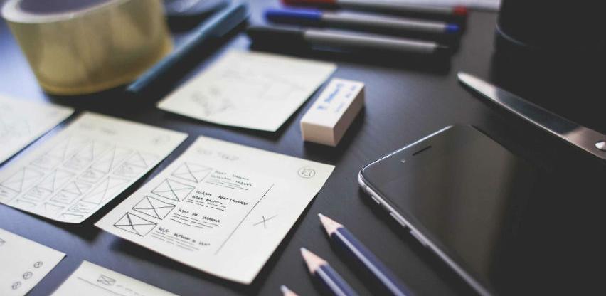 Pet savjeta kako biti što efikasniji u svome poslu