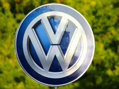 Postignut dogovor, VW nastavlja proizvodnju