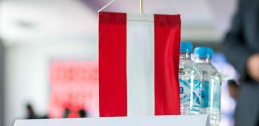 B2B razgovori: 15 austrijskih kompanija traži potencijalne partnere u BiH