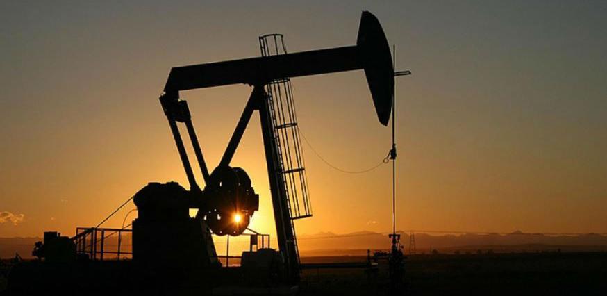 Istraživanje nafte: Federalno ministarstvo odbilo britansku punudu punu rupa