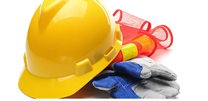 Webinar: Primjena zakona o zaštiti na radu i novih pravilnika iz oblasti zaštite na radu