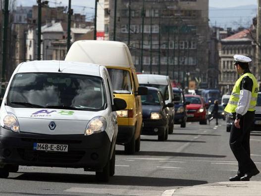 BiH će do kraja godine imati jedinstveni registar prometnih nesreća