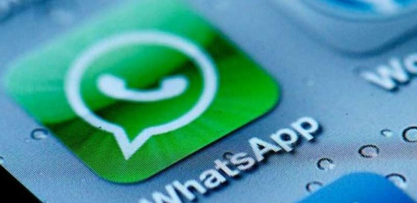 WhatsApp od 1. januara 2018. neće više raditi na ovim uređajima