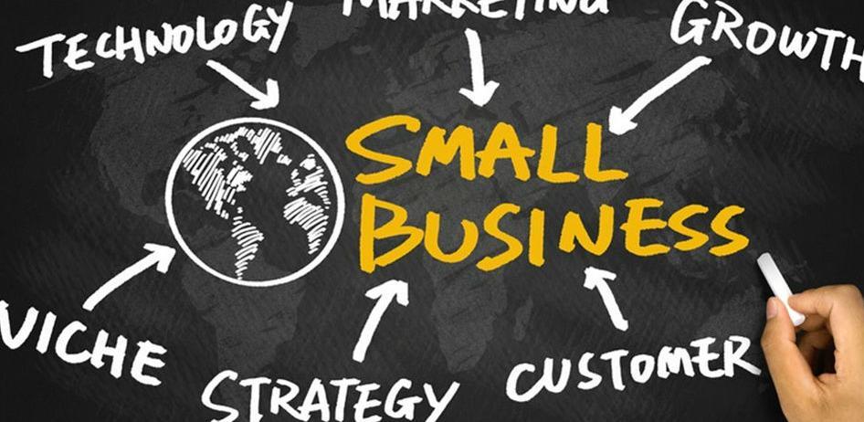 Prijavite se: Općina Novi Grad pomaže razvijanje biznisa