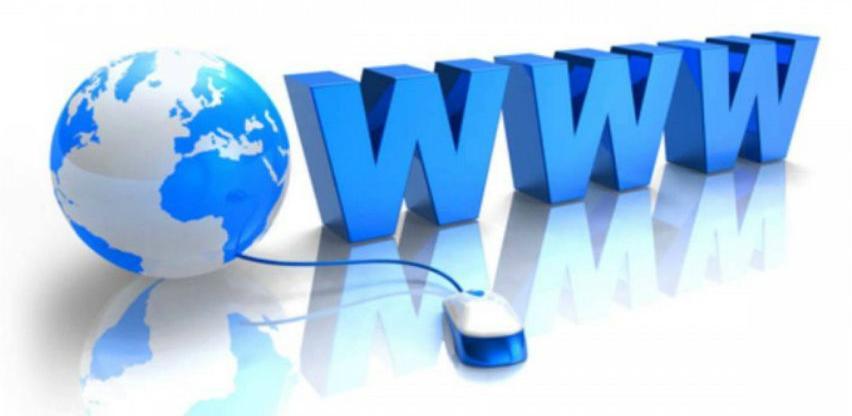 U FBiH manje razgovora mobitelima i SMS poruka, raste internet promet