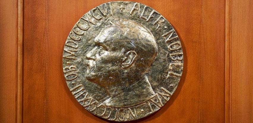U trci za Nobelovu nagradu za mir 329 kandidata