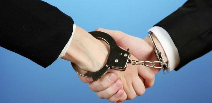 """Moguće zloupotrebe Zakona o """"zviždačima"""" u RS-u"""