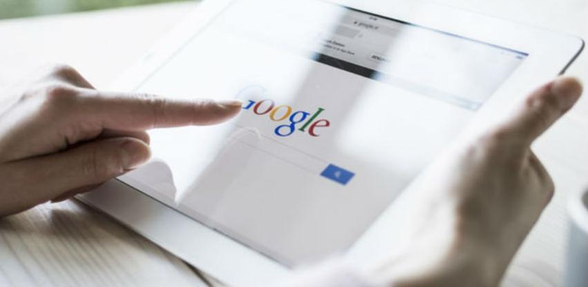 Google pod istragom EU zbog alatke za traženje posla