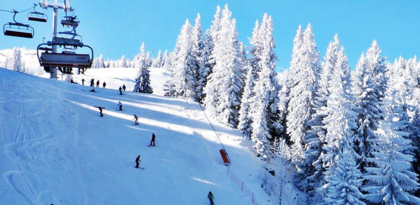 Otvaranje sezone u decembru: Skijaše na Jahorini čeka 40 kilometara staza