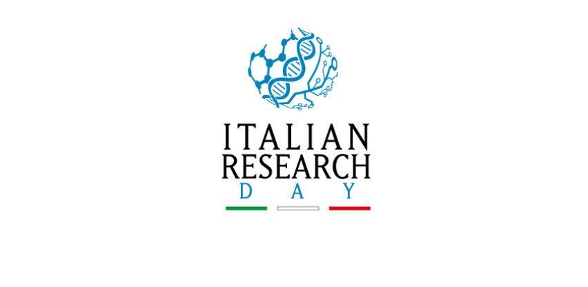 Dan italijanskih istraživača u Bosni i Hercegovini
