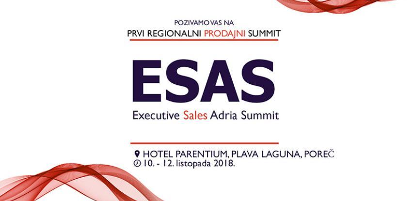 Drugo izdanje regionalnog Summita prodajne struke