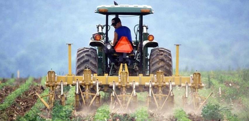 BiH i Jordan jačaju saradnju u oblasti poljoprivrede