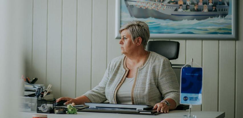 Beširović: Radnice u trgovini žive u okrutnom okruženju