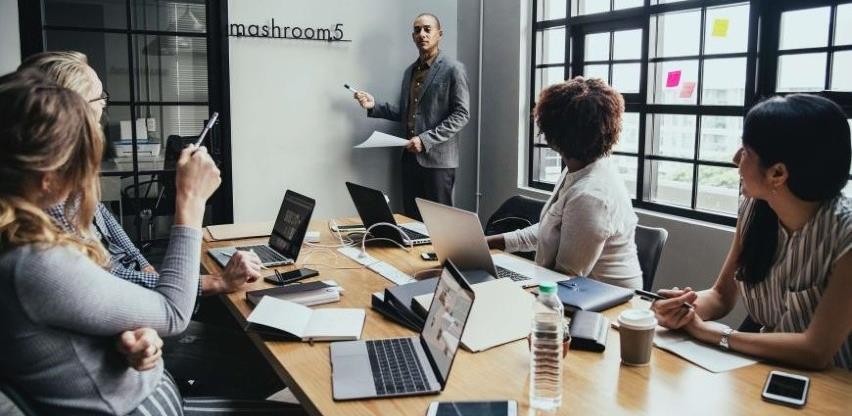 Pročitajte 11 najčešćih razloga zašto se vlasnici biznisa odluče na prodaju
