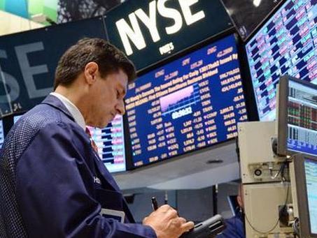 Europski ulagači ne žele riskirati uoči odluke Feda