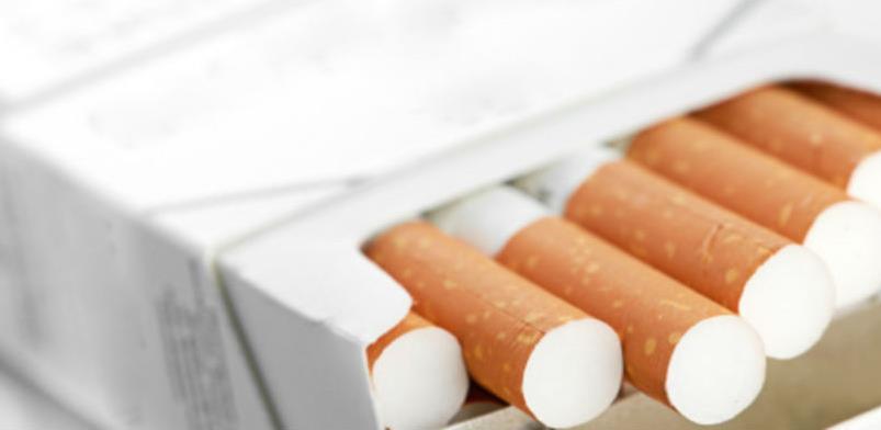 Stručnjaci: Crno tržište duhana će pokleknuti, ako već nije kasno