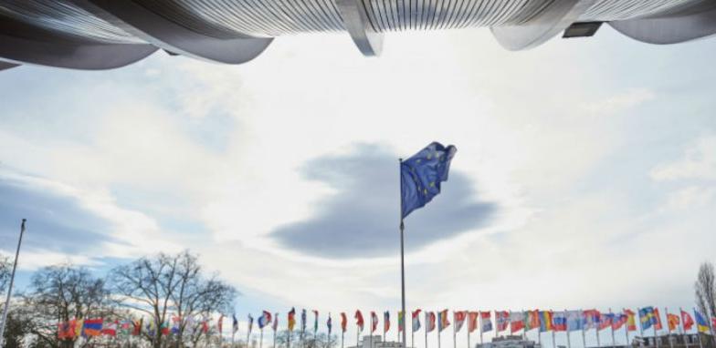 Vijeće Evrope usvojilo Rezoluciju o BiH: Nema više prolongiranja preporuka