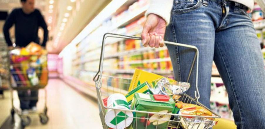 Plaća u RS za svega 48,4 posto potrošačke korpe