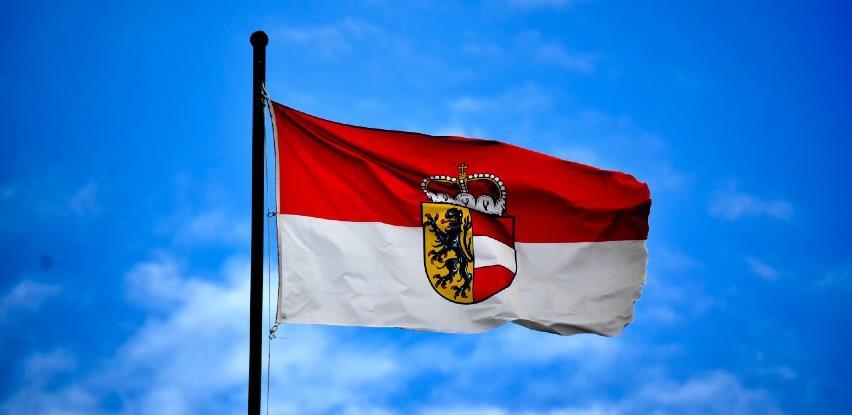 Nova pravila vezana za COVID-19 prilikom ulaska u Austriju