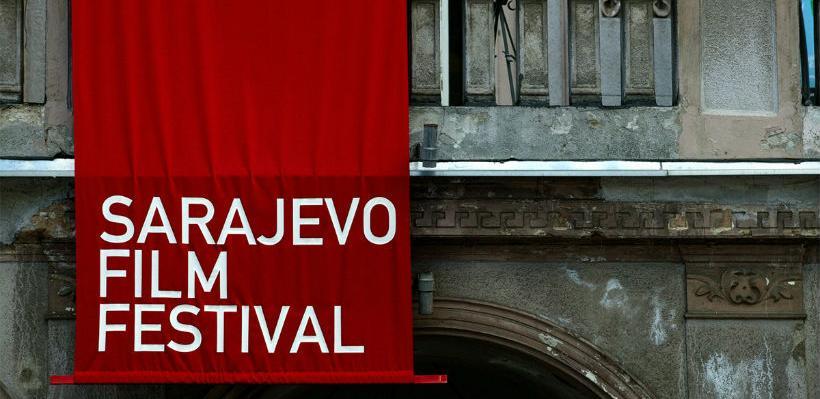 Sarajevo Film Festival puni hotelske kapacitete i doprinosi razvoju turizma